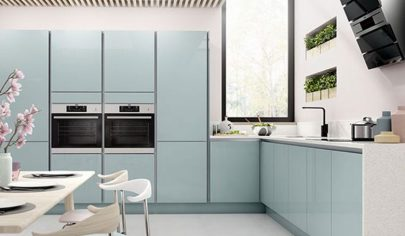 modern-kitchen-with-magnetic-cabinet-decorchoob-780×470